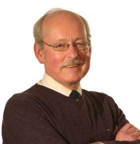 Godfrey Pickles
