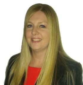 Tracy Rostern Conveyancing Executive