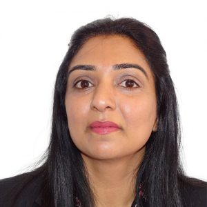 Sadia Rahman, Associate Solicitor. Wrigley Claydon Solicitors. Experienced Lawyers in Manchester, Oldham and Todmorden. Trusted for over 200 years.