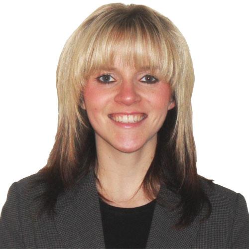 Emma Piszkalo, Partner. Profile Picture