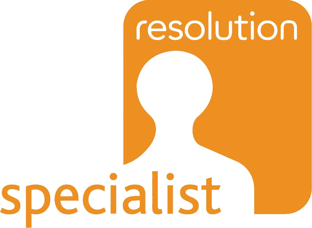 Rhona Royle is an accredited Resolution specialist. Family Solicitor in Saddleworth, Oldham, Manchester and Todmorden