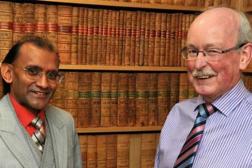 solicitors Oldham