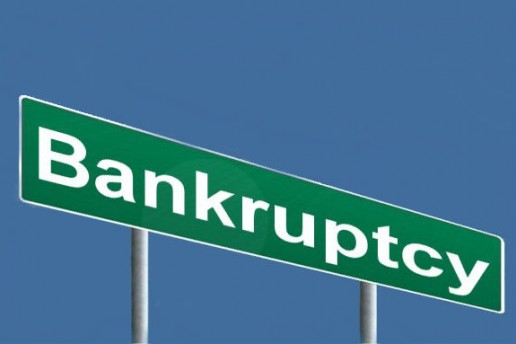 debt solicitors