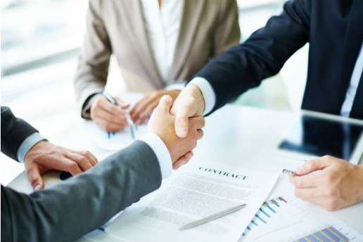 Business Advice Solicitors