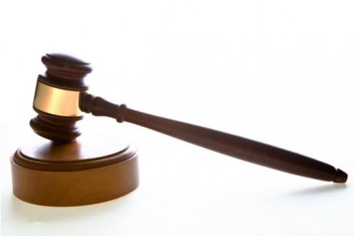 business litigation solicitors