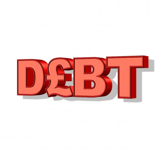 commercial debt solicitor