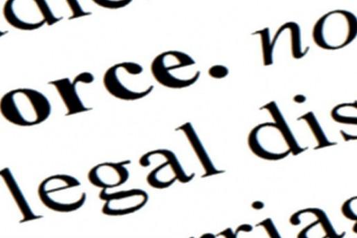 high net worth divorce solicitors