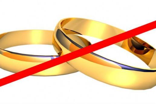 divorce law changes