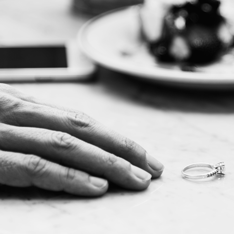 divorce solicitors in manchester
