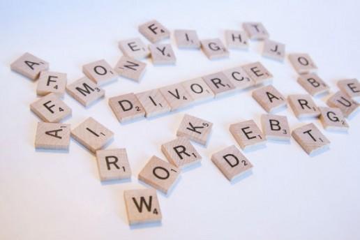 ground for divorce