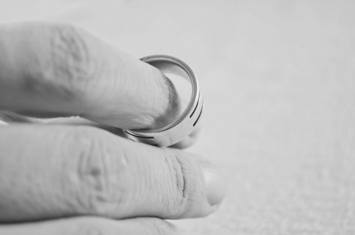 divorce solicitor oldham
