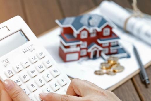 mortgage possession proceedings