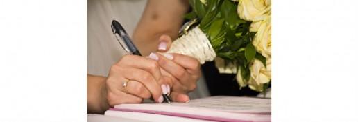 prenuptial agreement solicitors