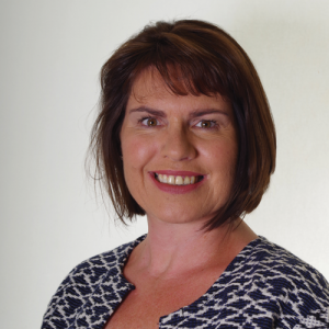 Rhona Royle, Associate Solicitor, Wrigley Claydon Solicitors, Manchester, Oldham and Todmorden. Familiy Solicitor