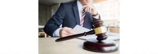 employment tribunal solicitors