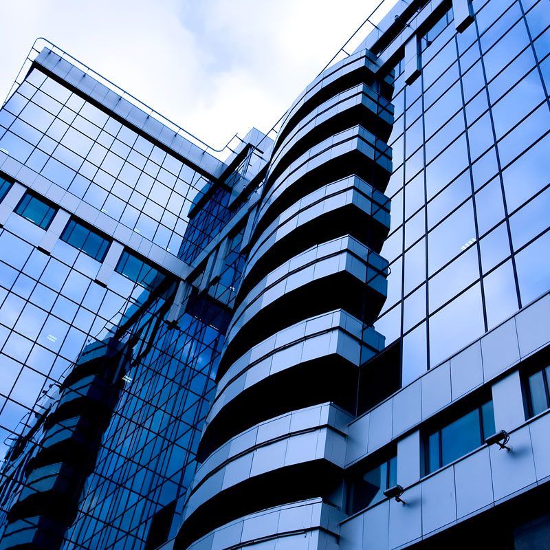 Commerical Property Solicitors based in Manchester, Olham and Todmorden