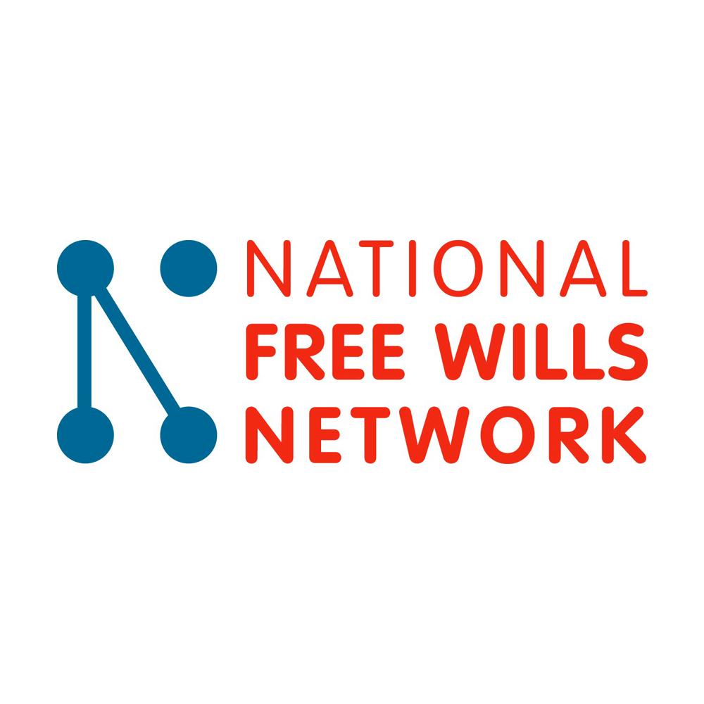 Free Will Writing
