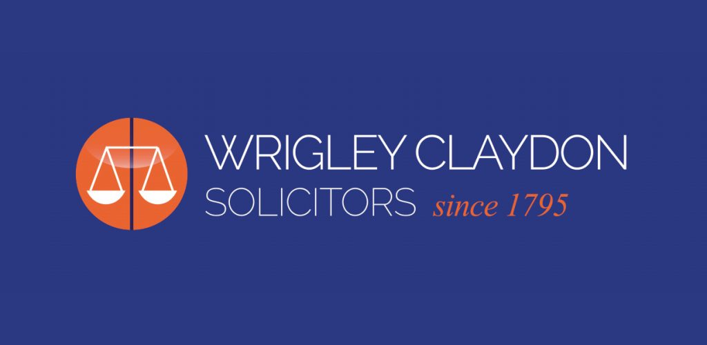 Wrigley Claydon Solicitors